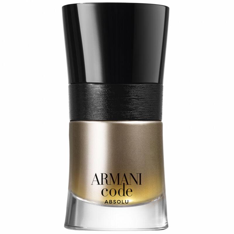 Image of Giorgio Armani Armani Code Absolu EdP (30ml)
