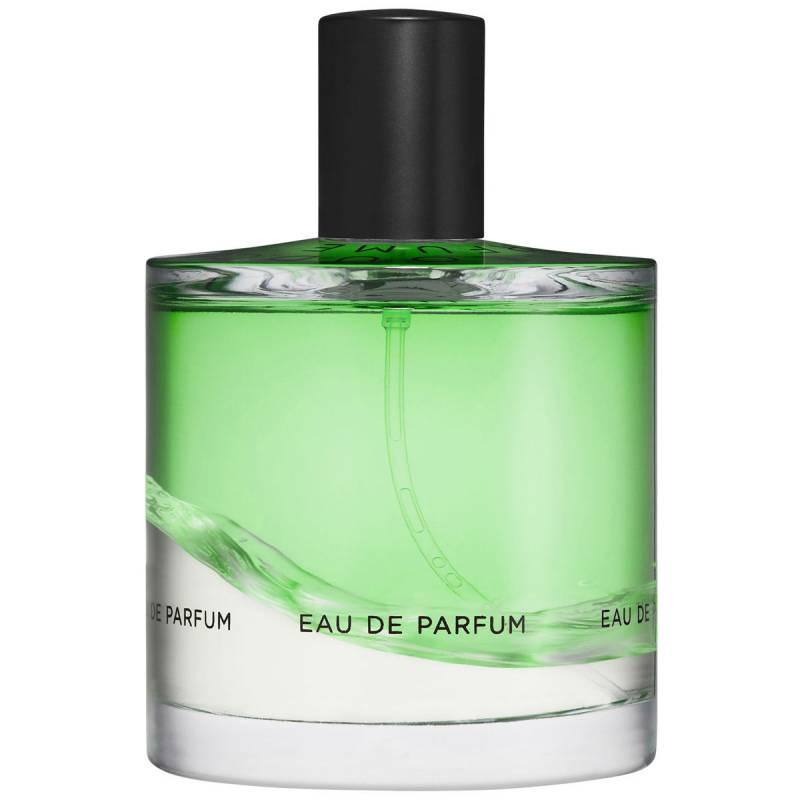 "Zarkoperfume ""Zarkoperfume Cloud Collection 3 (100ml)  """