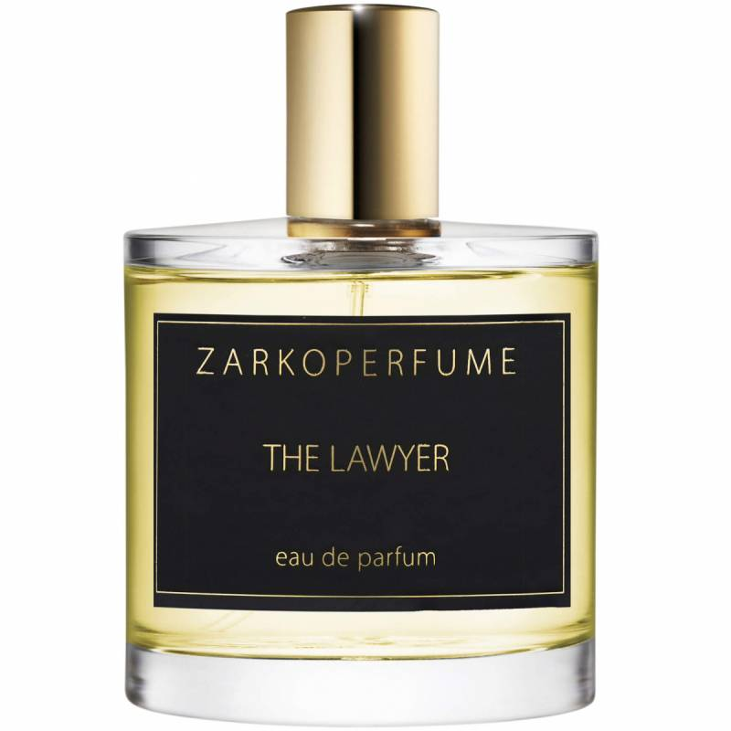 "Zarkoperfume ""Zarkoperfume The Lawyer EDP (100ml)"""
