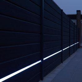 Kirkedal Aitavalaistus LED-valonauha Kirkedal