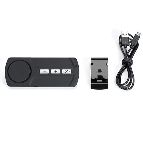 Celly ANY5 Bluetooth Handsfree-järjestelmä