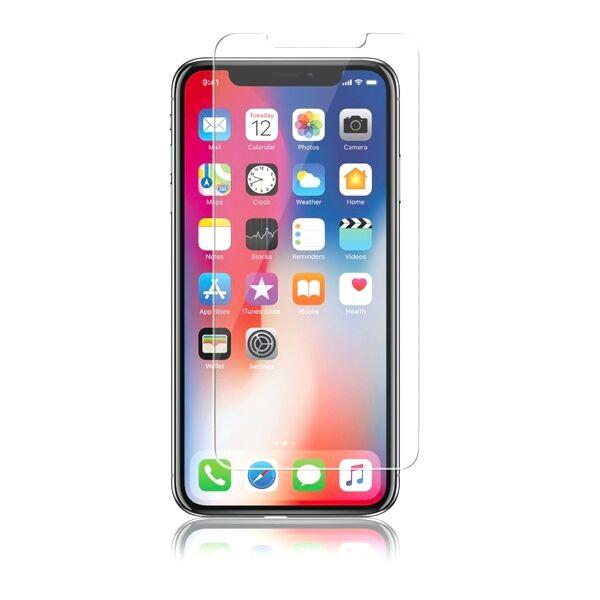 Apple iPhone XS Max / 11 Pro Max Panzer Premium Panssarilasi