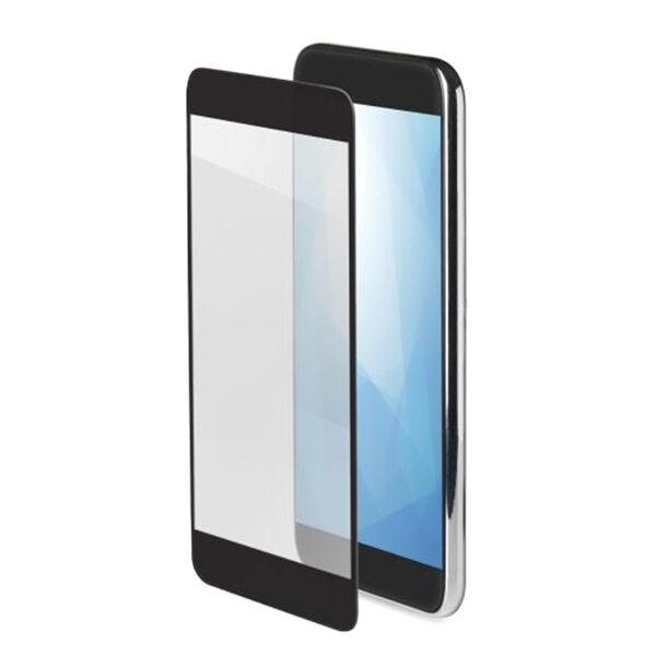 Sony Xperia XA2 Celly Koko Näytön Panssarilasi, Musta