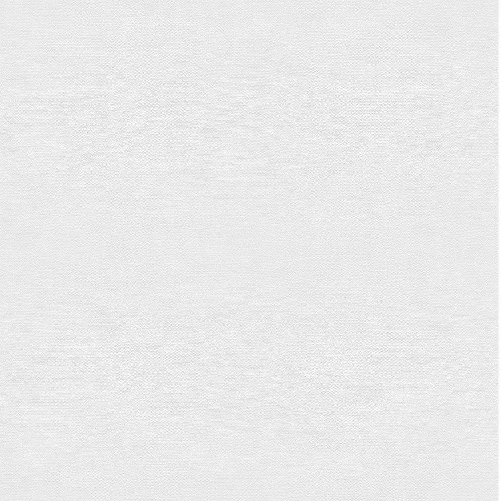 Seasons 02506-10 non-woven tapetti