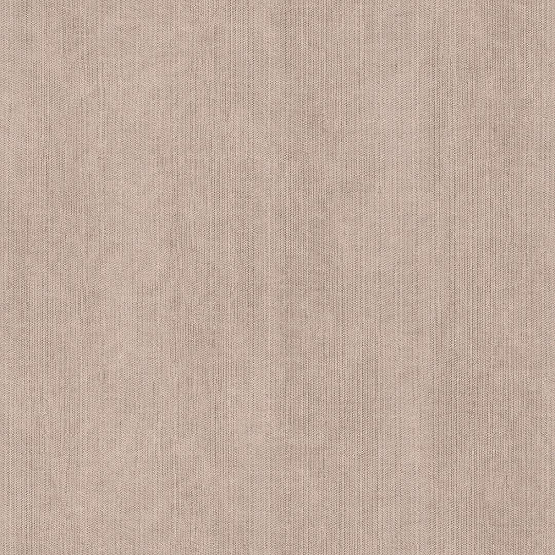Tapetit.fi Blooming BL22705 non-woven tapetti