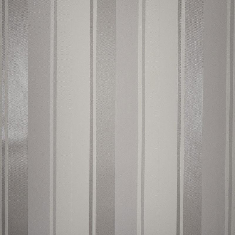 Sandudd Stripes 2922-3 tapetti