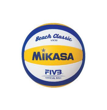 Mikasa VX30 rantalentopallo