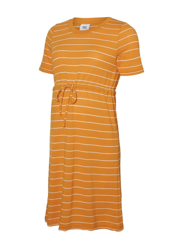 Mamalicious Nadia naisten mekko