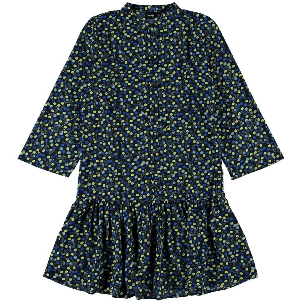 Lmtd Byna nuorten mekko