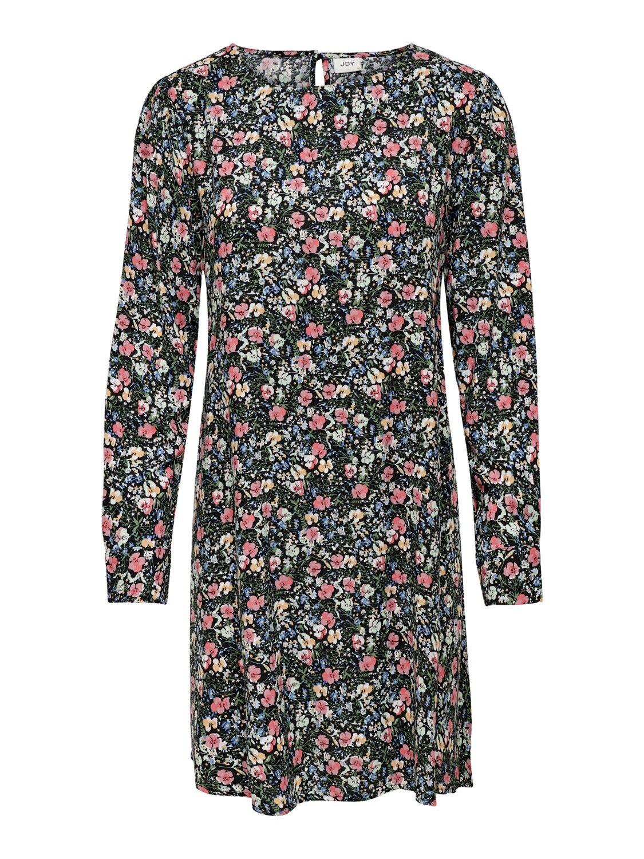Jacqueline de Yong Lauryn naisten mekko