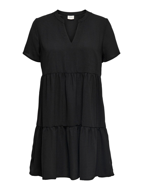 JACQUELINE DE YONG Jdy Lion naisten mekko