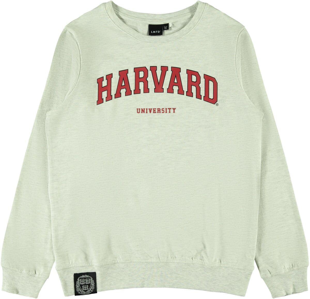Lmtd Nlmuniversity nuorten paita