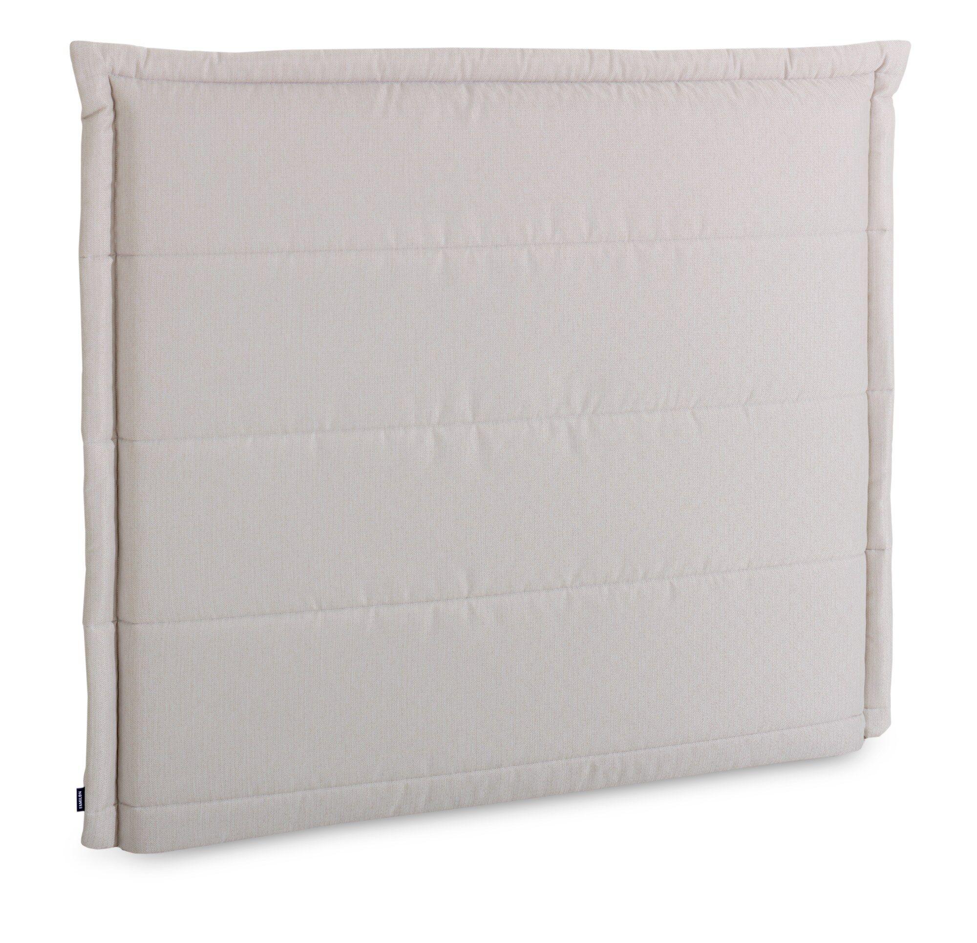 Familon 130x125 cm sängynpääty