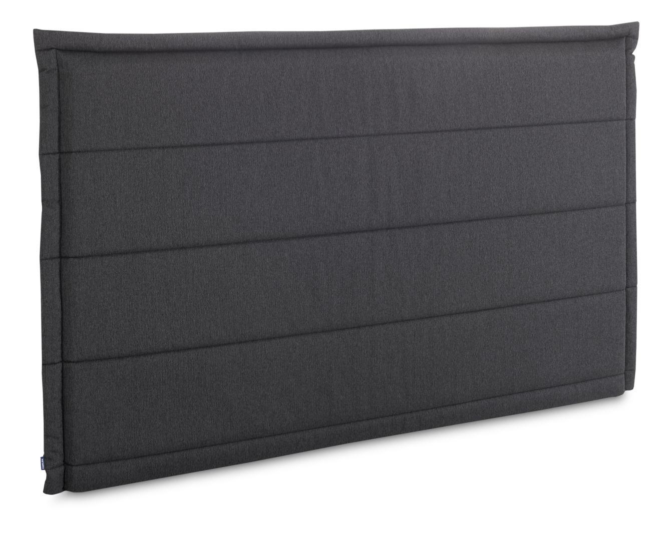 Familon 190x125 cm parisängyn sängynpääty