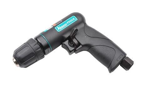 Kamasa-Tools K9891 6mm minipaineilmaporakone