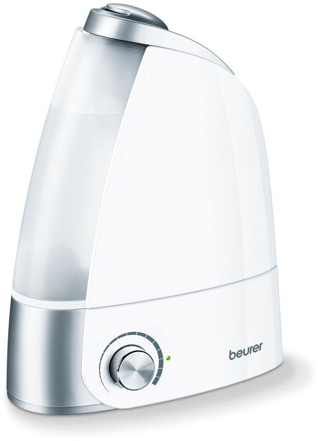 Beurer LB44 ilmankostutin