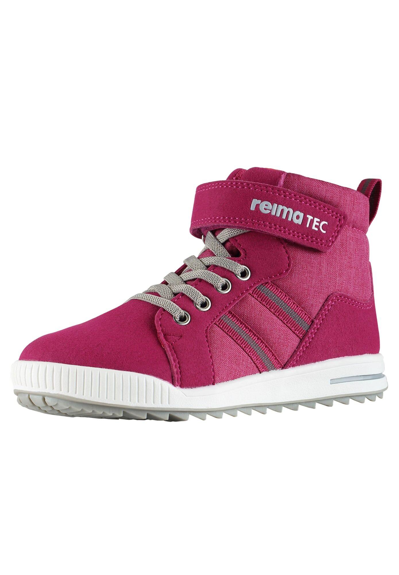Reima Keveni lasten kengät