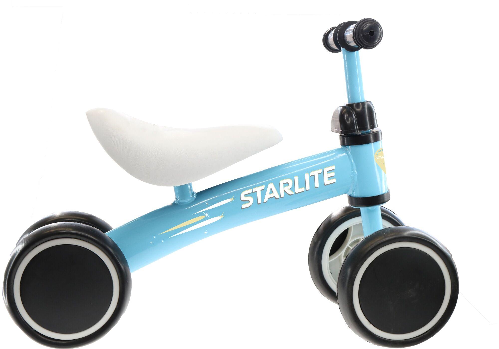 Starlite Mini Wheeler potkupyörä
