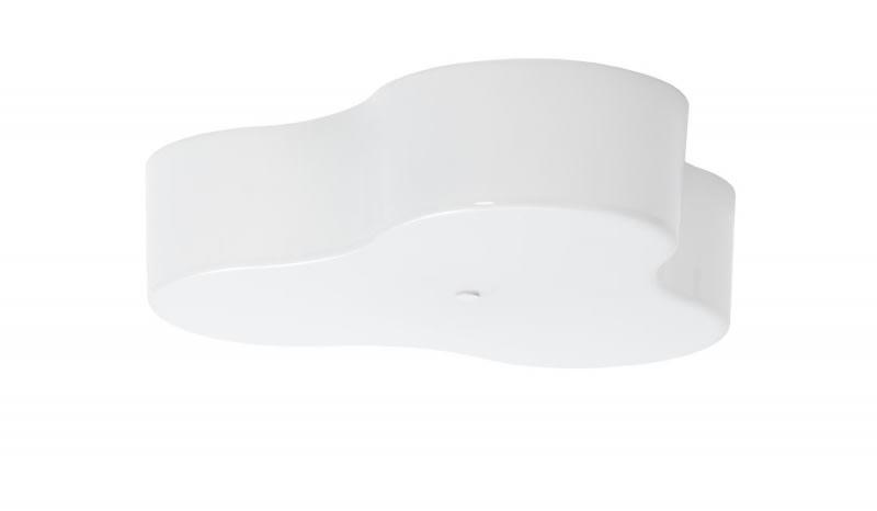 Innolux Triple 600 plafondi