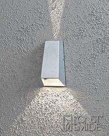 Konstsmide 7911-310 Imola seinävalaisin
