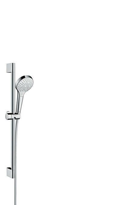 Hansgrohe Croma Select S Multi 0,65m suihkusetti