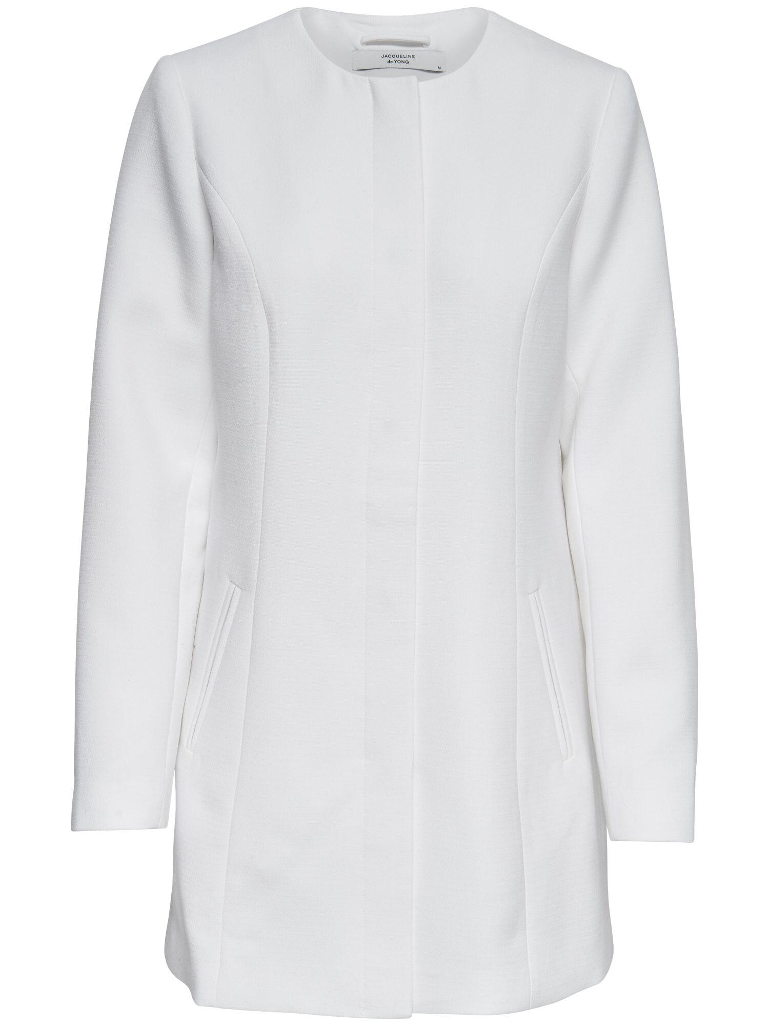 JACQUELINE DE YONG JdY New Brighton naisten takki