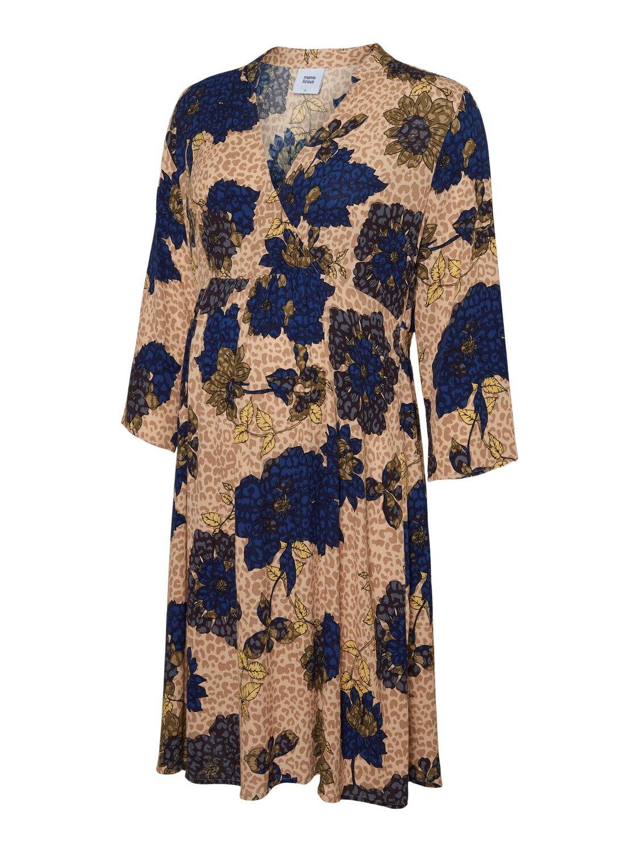 Mamalicious Yasmina naisten mekko