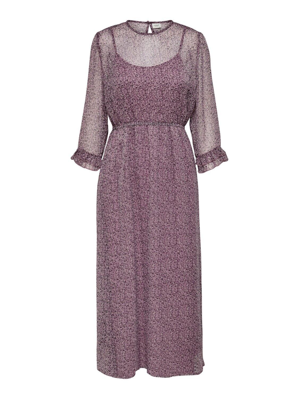 Jacqueline de Yong Sibel naisten mekko
