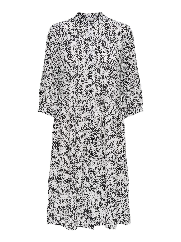 Jacqueline de Yong Monica naisten mekko