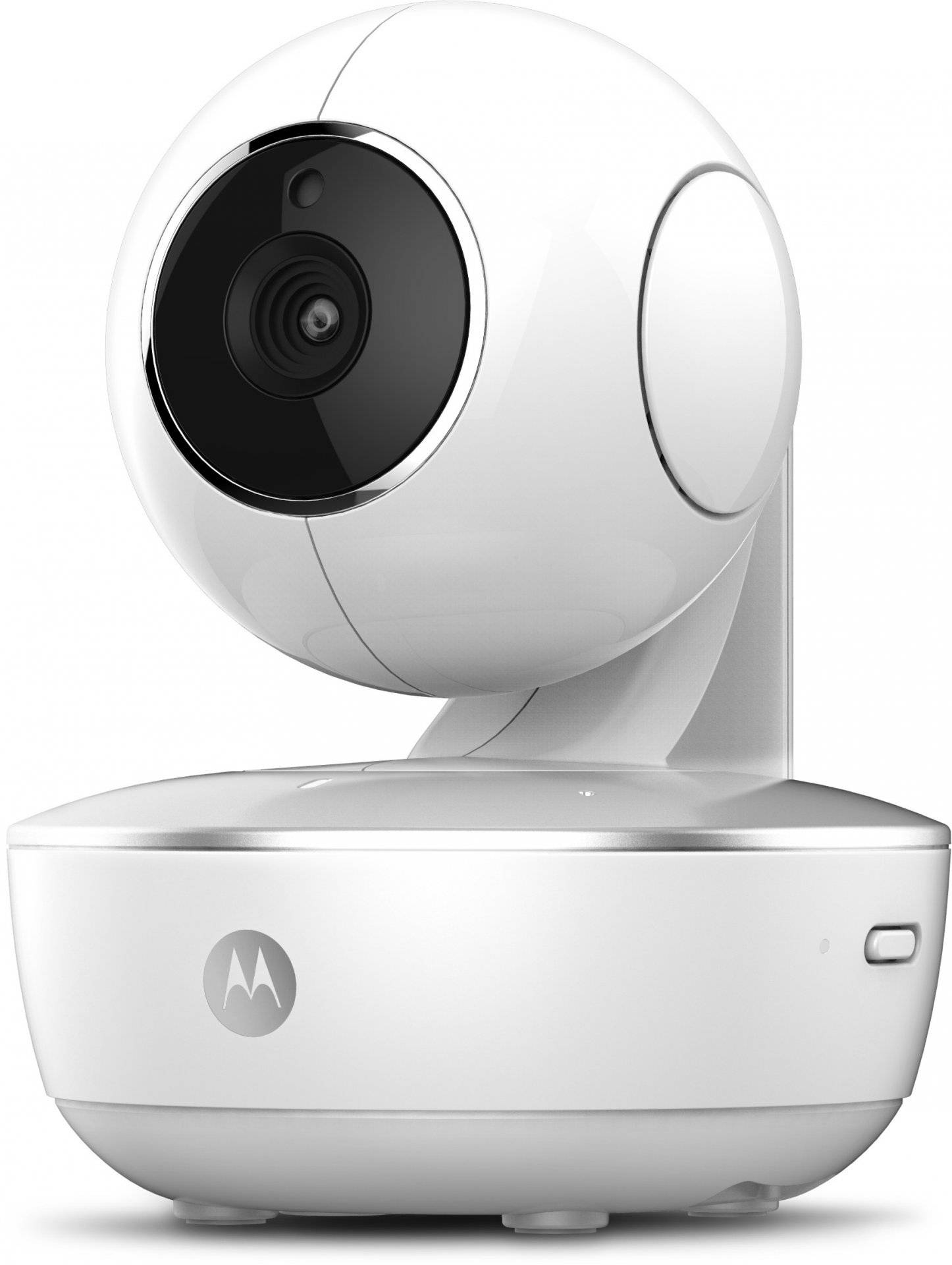 Motorola Focus 88 valvontakamera