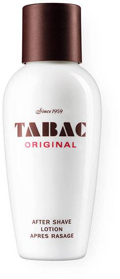 Tabac Orginal 150 ml after shave lotion parta
