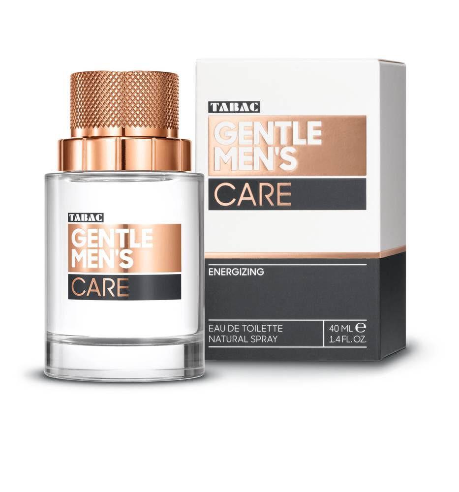 Tabac Gentle EDT 40 ml miesten tuoksu