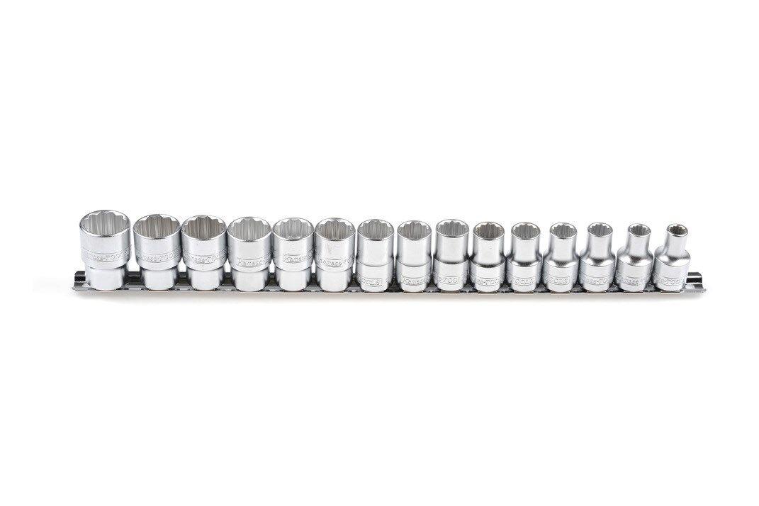 Kamasa-Tools K24902 1/2