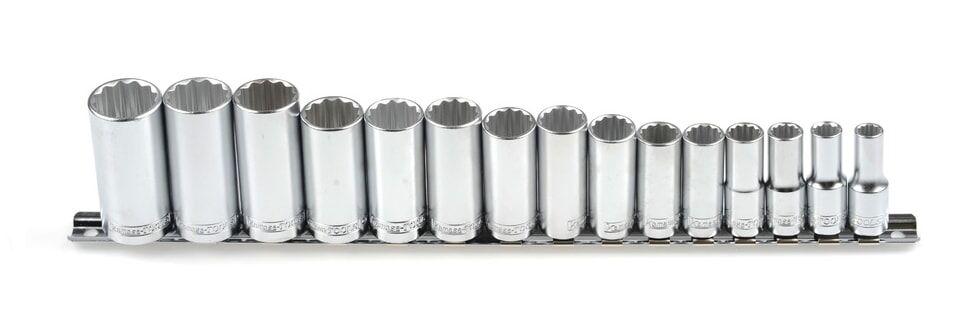 Kamasa-Tools K24905 3/8