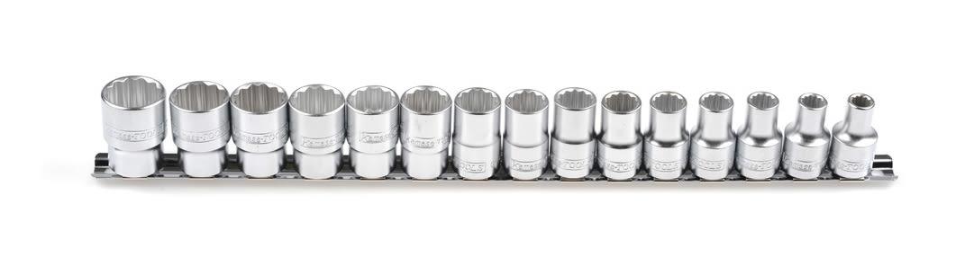 Kamasa-Tools K24906 1/2