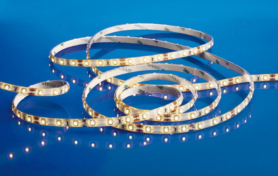 Airam Strip 12V LED valonauha