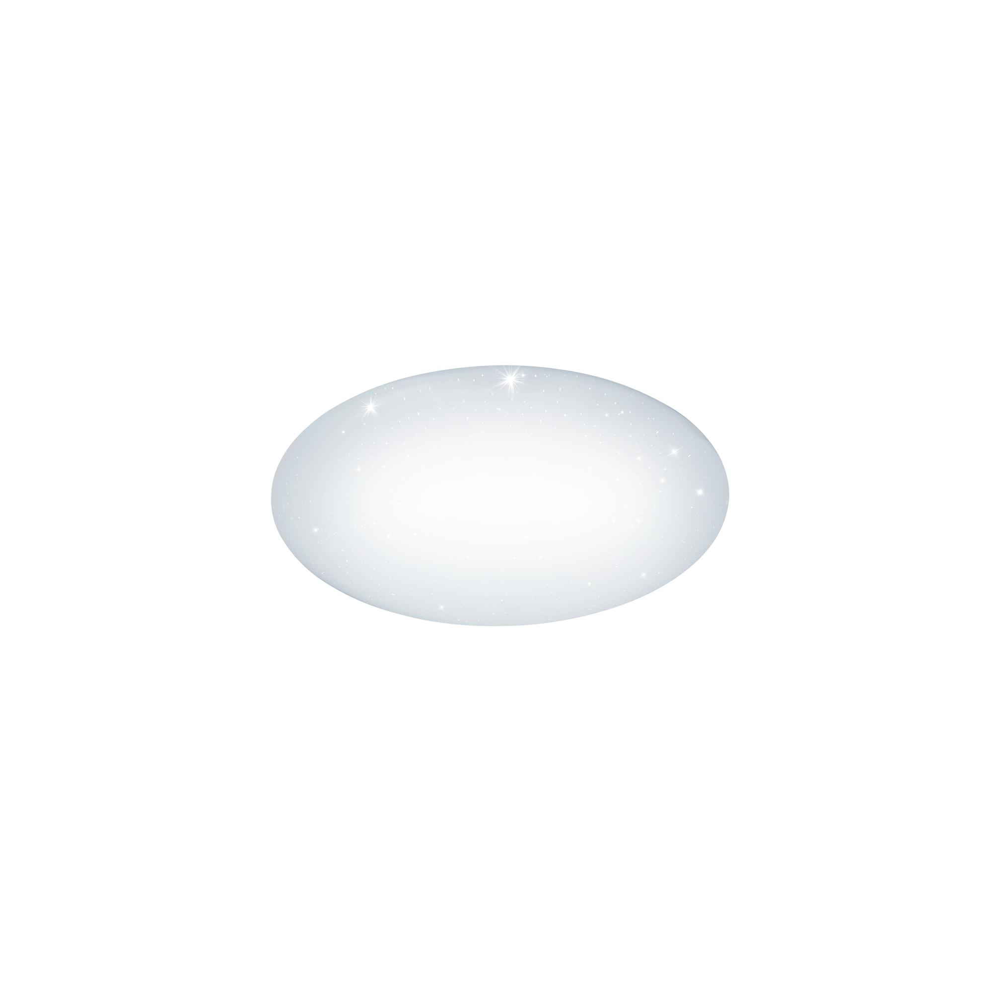 Eglo Giron-S 60cm ledplafondi kauko-ohjaimella