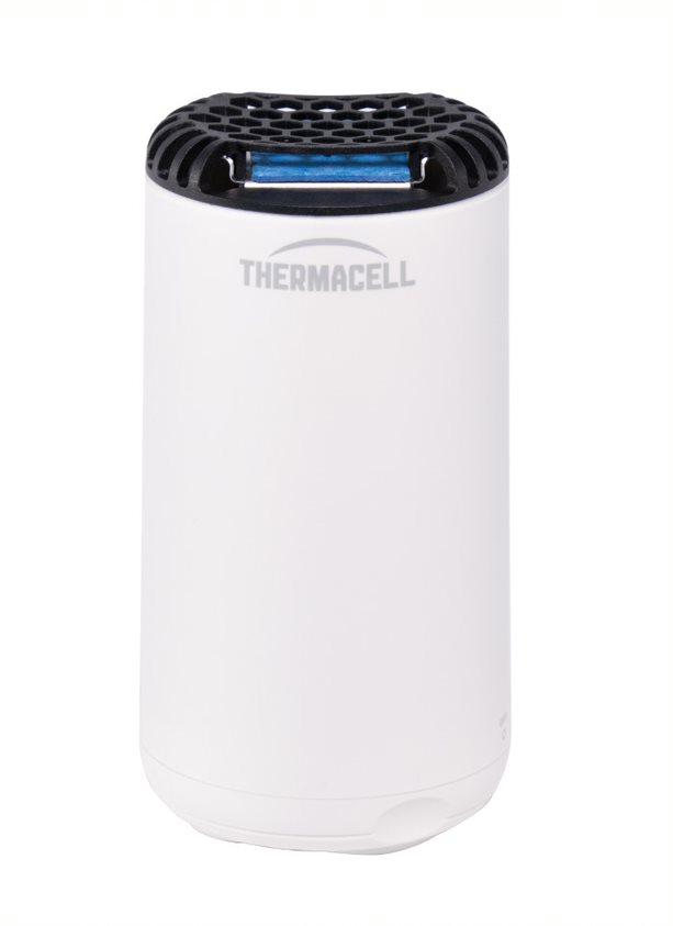Thermacell mini halo hyttyskarkotin