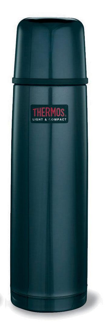 Thermos Midnight Blue termospullo