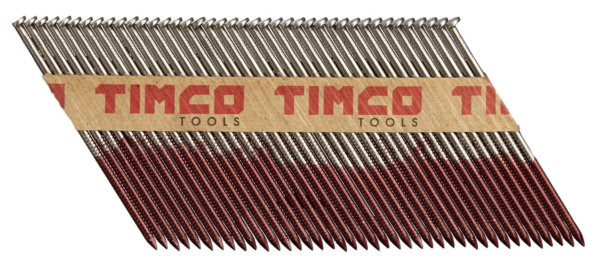Timco 34