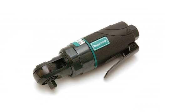Kamasa-Tools K9806 1/4