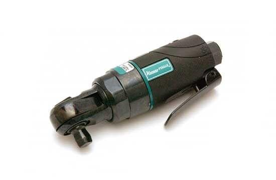 Kamasa-Tools K9807 3/8