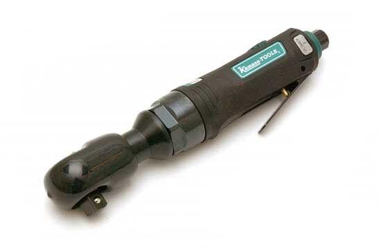 Kamasa-Tools K9808 3/8