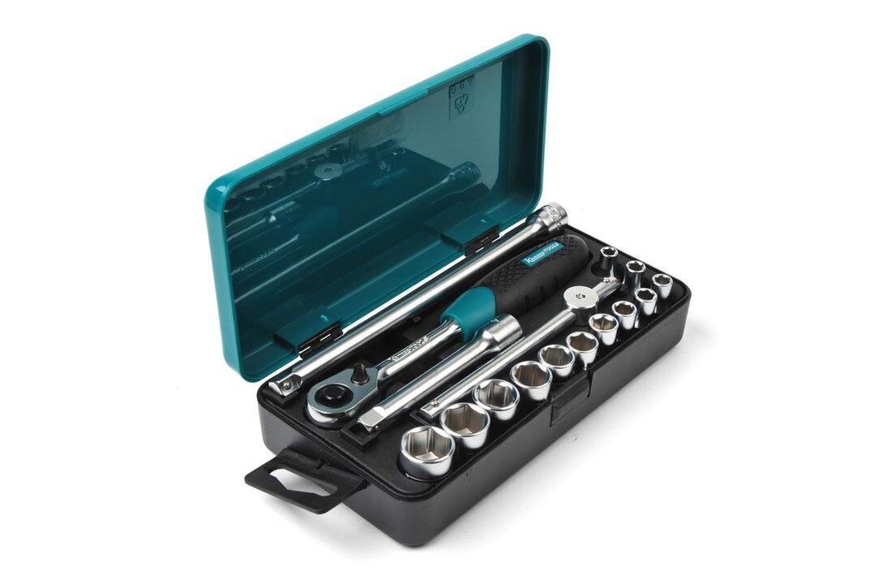 Kamasa-Tools K25004 1/4