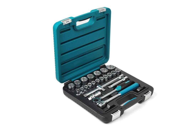Kamasa-Tools K25009 1/2