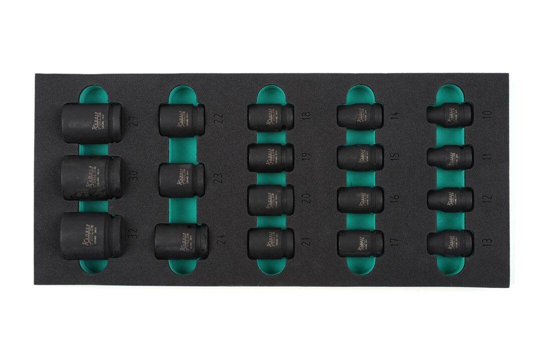 Kamasa-Tools K26055 1/2
