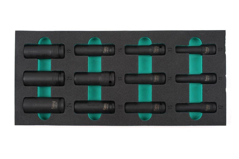 Kamasa-Tools K26056 1/2