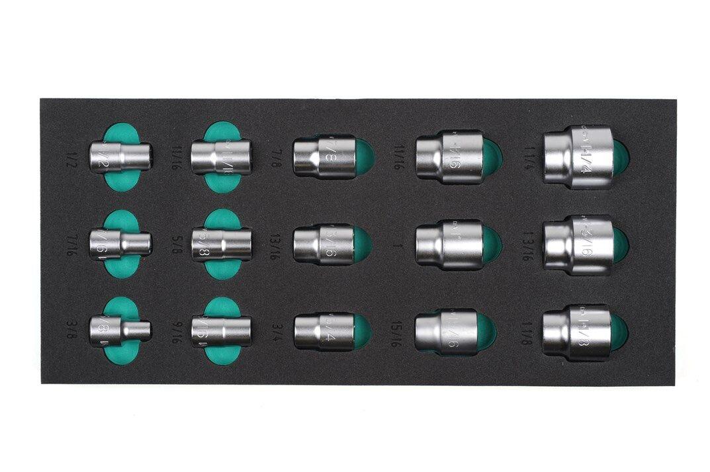 Kamasa-Tools K26059 1/2