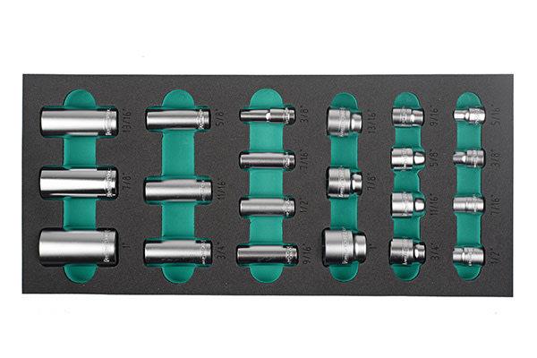 Kamasa-Tools K26070 tuuma  3/8