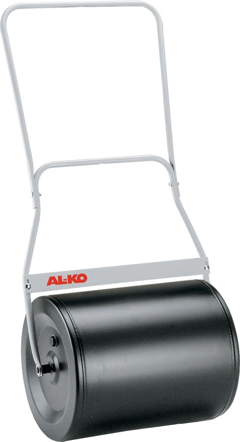 AL-KO Lawn Roller Gw 50 puutarhajyrä